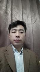 Надёжный переводчик в Шанхае...