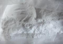 Bulk Supply Yk-11 Oral Sarms Powder Yk11 for Bodybuilding, Muscle Growth CAS 431579-34-9