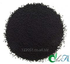 Supply N220 N330 N550 N660 ASTM Standard High Quality Carbon Black
