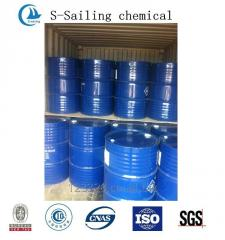 METHYLENE CHLORIDE , ANILINE,maleic anhydride(MA),Phthalic anhydride(PA),thiourea,potassium hydroxide(KOH),