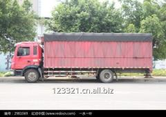 provide best logistics service from Malaysia to Turkmenistan