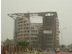 政府用楼建设项目承包