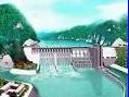 水电站设计建设承包