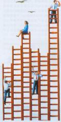 输送带市场竞争力分析报告