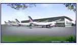 飞机场设计承建