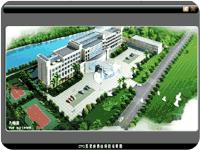 刚果(布)OYO五星级酒店项目