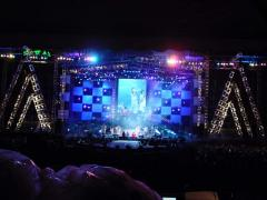 舞台照明用灯头灯座型