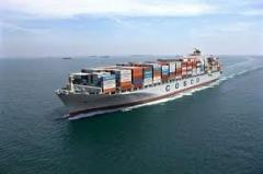 Air&Sea freight service worldwide