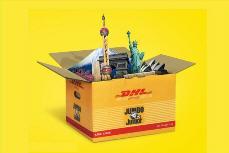 Courier service(DHL,UPS,TNT,FEDEX,EMS)