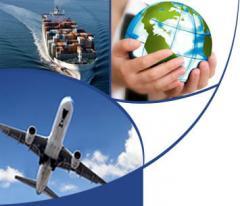 Customs declare-Brokerage assistant