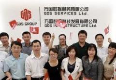 高可用性IT专业服务