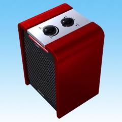 PTC 加热器 MPB-M型