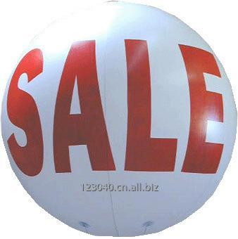outdoor_inflatable_advertising_service