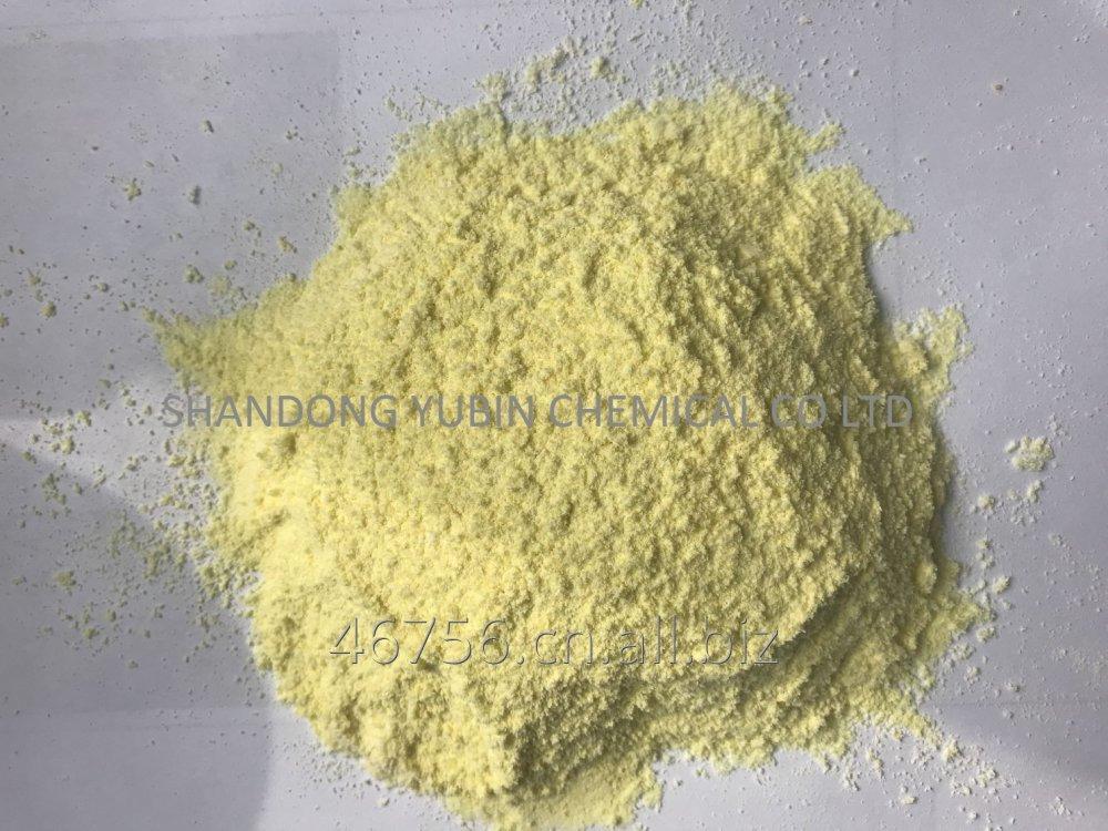 catalyst_aluminium_chloride_anhydrous_7446_70_0