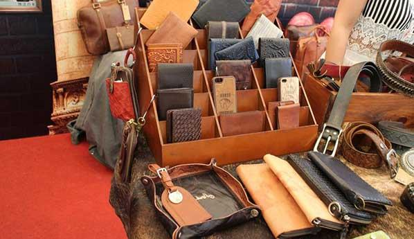 leather_products