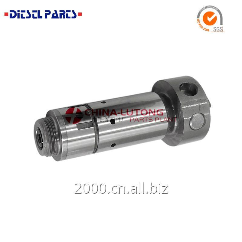 cavinjection_pump_head_7185_917l_6cyl_lucas_china