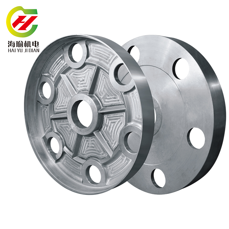 precision_sand_casting_products