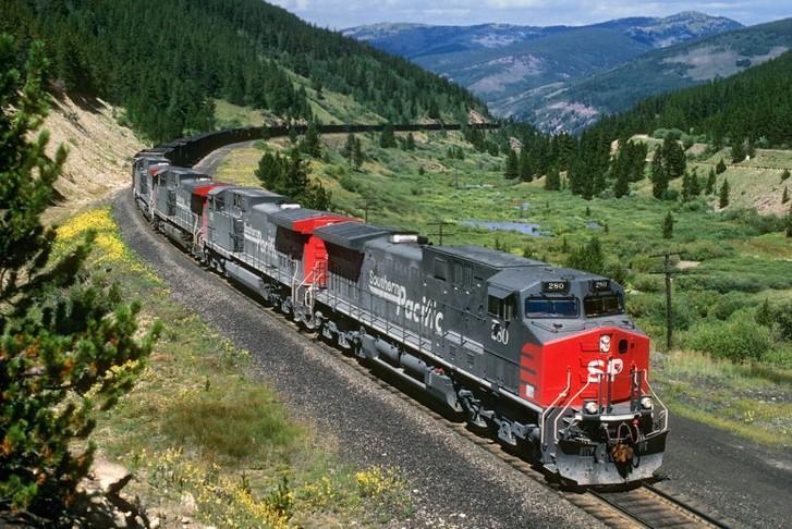 rail_way_service