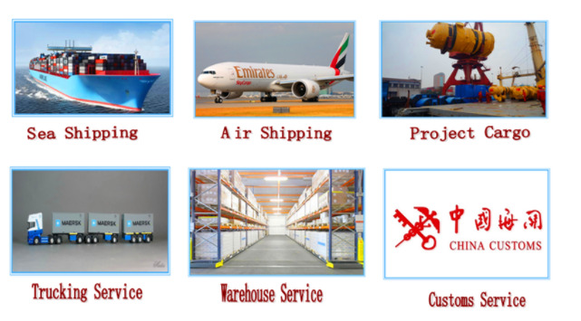 freight_forwarder_serviceslclfcl_logistic