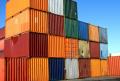 Inbound & Outbound Sea freight