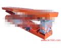 NOVA:气动式升降台,气动升降平台,气动升降机