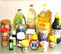 CR-8863,CZ-318, EDIBLE OIL PACKING