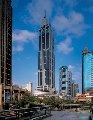 上海新世界中心