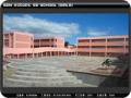 毛里求斯 Bon Acceuil女子学院